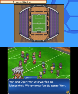 3DS_InazumaEleven3TOA_deDE_01