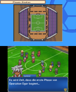 3DS_InazumaEleven3TOA_deDE_07