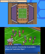 3DS_InazumaEleven3TOA_frFR_07