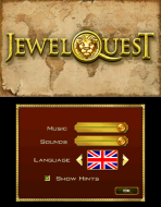 3DS_JewelQuest4Heritage_01