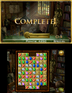 3DS_JewelQuest4Heritage_03