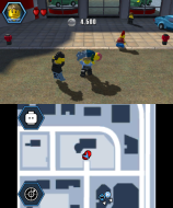 3DS_LEGO_City_Undercover_The_Chase_Begins_13