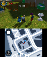 3DS_LEGO_City_Undercover_The_Chase_Begins_14
