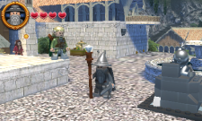 3DS_LEGO_The_Lord_Of_The_Rings_03