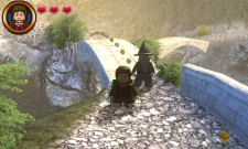 3DS_LEGO_The_Lord_Of_The_Rings_04