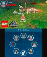 3DS_LegoJurassicWorld_02