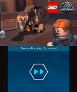 3DS_LegoJurassicWorld_03
