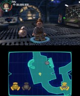 3DS_LegoStarWarsTheForceAwakens_01