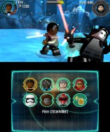 3DS_LegoStarWarsTheForceAwakens_02