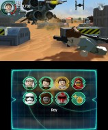 3DS_LegoStarWarsTheForceAwakens_04