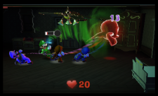 3DS_LuigisMansion2_11