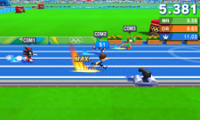 3DS_MarioAndSonicAtTheRio2016OlympicGames_deDE_02