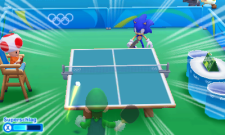 3DS_MarioAndSonicAtTheRio2016OlympicGames_deDE_10