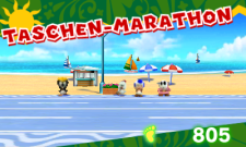 3DS_MarioAndSonicAtTheRio2016OlympicGames_deDE_30