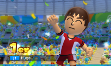 3DS_MarioAndSonicAtTheRio2016OlympicGames_frFR_07
