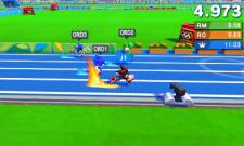 3DS_MarioAndSonicAtTheRio2016OlympicGames_frFR_09