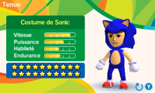 3DS_MarioAndSonicAtTheRio2016OlympicGames_frFR_18