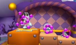 3DS_MarioPartyIslandTour_Screenshots_TopScreens_enGB_2.png