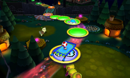 3DS_MarioPartyIslandTour_Screenshots_TopScreens_enGB_5.png