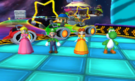 CI7_3DS_MarioPartyIslandTour_Screenshots_TopScreens_enGB_13.png