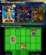3DS_MarioSportsSuperstars_S_Amiibo_RoadToSuperstar_CardPlacement_GER_1