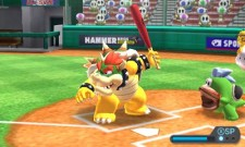 3DS_MarioSportsSuperstars_S_BASEBALL_1_Batting2_GER_1