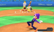 3DS_MarioSportsSuperstars_S_BASEBALL_2_Pitching_GER_1
