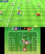 3DS_MarioSportsSuperstars_S_FOOTBALL_1_GeneralPlay_GER_1