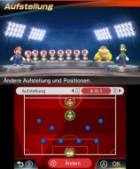 3DS_MarioSportsSuperstars_S_FOOTBALL_3_SetFormation_GER_1