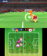 3DS_MarioSportsSuperstars_S_Football_Carousel_3_deDE