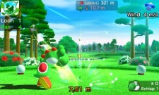 3DS_MarioSportsSuperstars_S_GOLF_1_TeeShot_GER_1