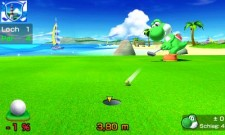 3DS_MarioSportsSuperstars_S_GOLF_2_Putting_GER_1