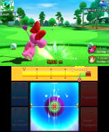 3DS_MarioSportsSuperstars_S_GOLF_Carousel_1_deDE