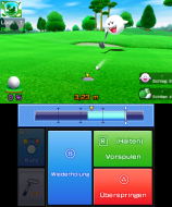 3DS_MarioSportsSuperstars_S_GOLF_Carousel_2_deDE