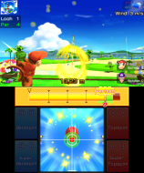 3DS_MarioSportsSuperstars_S_GOLF_Carousel_3_deDE