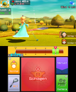 3DS_MarioSportsSuperstars_S_GOLF_Carousel_4_deDE