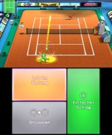 3DS_MarioSportsSuperstars_S_TENNIS_3_GeneralPlay_GER_1