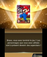 3DS_MarioSportsSuperstars_S_Amiibo_RoadToSuperstarComplete_NowSuperstars_FRA_1