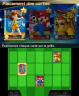 3DS_MarioSportsSuperstars_S_Amiibo_RoadToSuperstar_4_CardPlacement_FRA_1