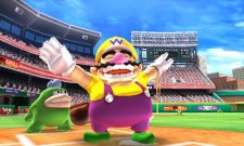 3DS_MarioSportsSuperstars_S_BASEBALL_3_HomeRunCelebration1_FRA_1