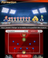 3DS_MarioSportsSuperstars_S_FOOTBALL_3_SetFormation_FRA_1