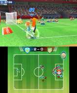 3DS_MarioSportsSuperstars_S_Football_Carousel_1_frFR