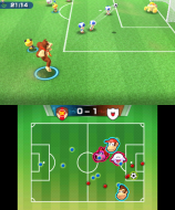 3DS_MarioSportsSuperstars_S_Football_Carousel_2_frFR
