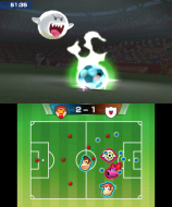 3DS_MarioSportsSuperstars_S_Football_Carousel_4_frFR
