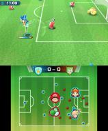 3DS_MarioSportsSuperstars_S_Football_Carousel_5_frFR