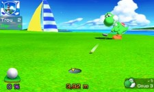 3DS_MarioSportsSuperstars_S_GOLF_2_Putting_FRA_1