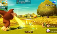 3DS_MarioSportsSuperstars_S_GOLF_3_FRA_1