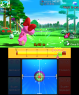 3DS_MarioSportsSuperstars_S_GOLF_Birdo_FRA