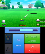 3DS_MarioSportsSuperstars_S_GOLF_Carousel_2_frFR