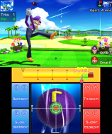 3DS_MarioSportsSuperstars_S_GOLF_Carousel_5_frFR